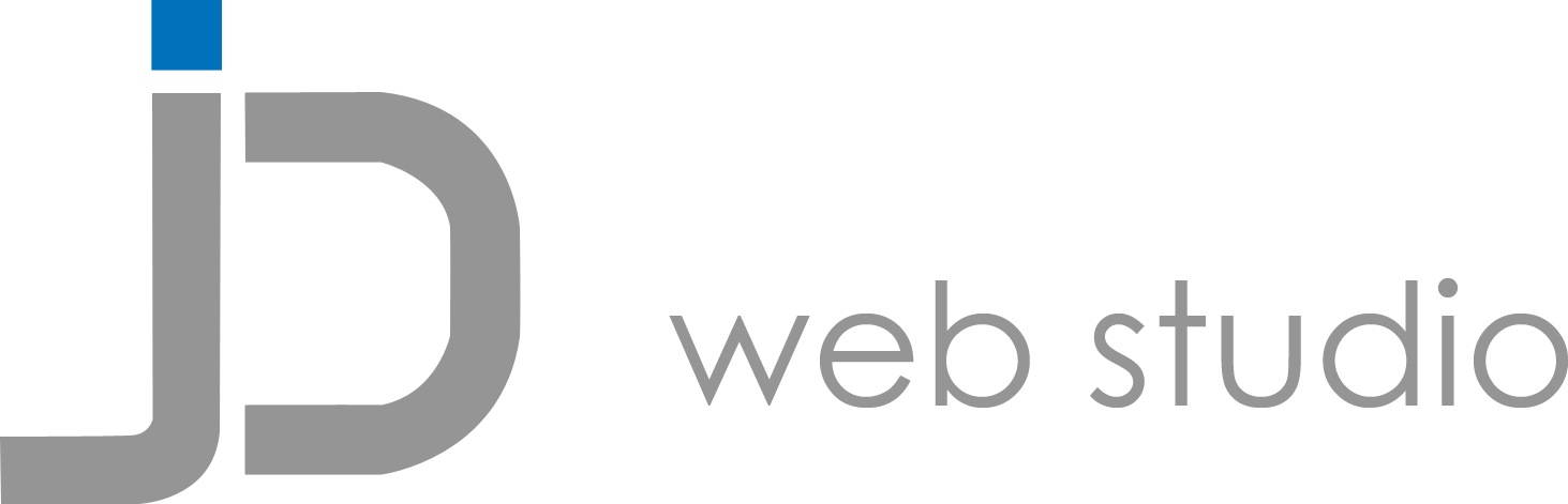 JD Web Studio