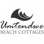 umtendwe logo