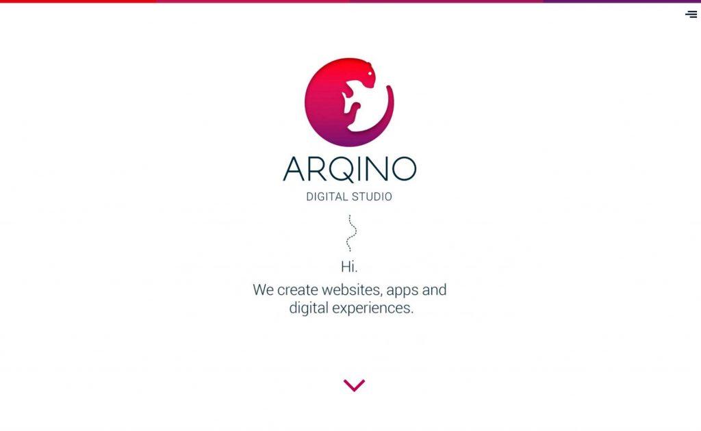 Arqino Digital Studio (UK)